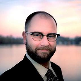 Brendan A. Burke, Oregon Expungement Attorney