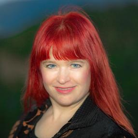 Jennie Clark, Oregon Expungement Attorney